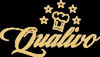 Qualivo Logo